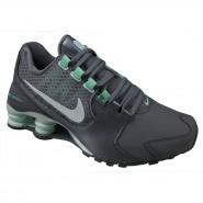 Tênis Nike Shox W Avenue SE Feminino