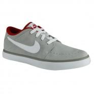 T�nis Nike Suketo Leather
