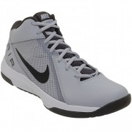 Tênis Nike The Air Overplay IX
