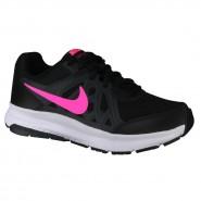T�nis Nike Wmns Dart 1 Msl