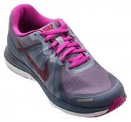 Tênis Nike WMNS Dual Fusion X 2