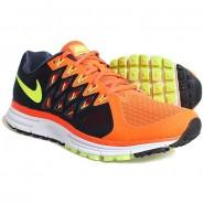 T�nis Nike Zoom Vomero 9