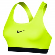 Top Feminino Nike Pro Classic