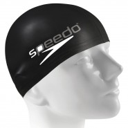 Touca Speedo Slim Cap Junior