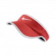 Viseira Nike Featherlight