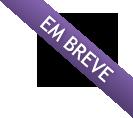 EM-BREVE