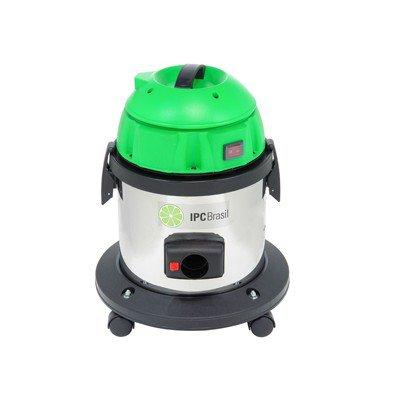 Aspirador A115 - IPC Soteco