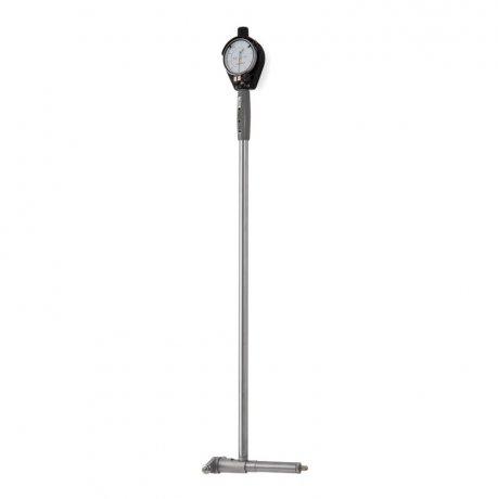 Comparador de Diâmetro Interno (Súbito) 250-450mm (Rosca) - Haste Profunda (2000mm) - Digimess - 130.815