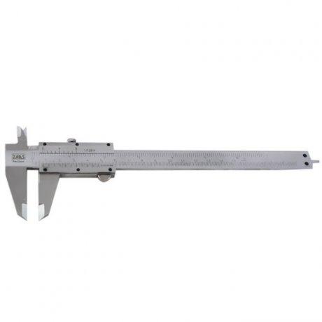Paquímetro Universal - 300mm/12