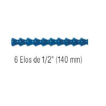 Elos de Tubo 2-L - Fixoflex