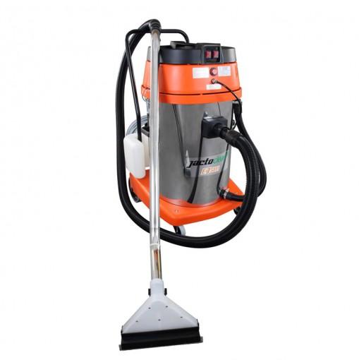 Limpadora Extratora 2800W - 80 litros - EJ5811 - Jacto