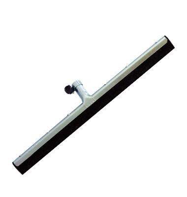 Rodo de Metal sem cabo 45cm - 04570B - Bralimpia