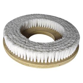 Escovas para Enceradeiras Nylon Lavar EN - Bralimpia