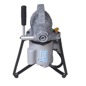 Máquina Desentupidora EG-50 - com Kit (bivolt) - Engesteel