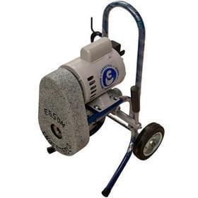 Máquina Desentupidora EG-50M - com Kit -  (bivolt) - Engesteel