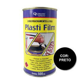 Emborrachamento a Frio - Plast Film 500ml - Tapmatic