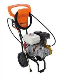 Lavadora de Alta Press�o � Gasolina 1800 libras -  J7800G - Jacto
