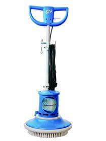 Lavadora e Enceradeira Low Speed 350mm - Bralimpia