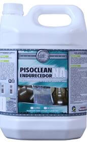 PSC Endurecedor NA - Endurecedor para concretos - 5 Litros - Pisoclear