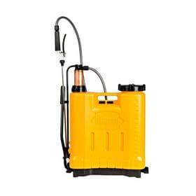 Pulverizador Costal Sim�trico SP 16 litros - 0439.03 - Guarany