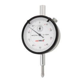 Relógio Comparador - 10mm - Kingtools