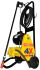Lavadora Profissional para Lava R�pidos 450PSI - 1HP - Hydronlubz