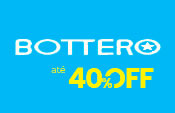 Bottero 40% OFF