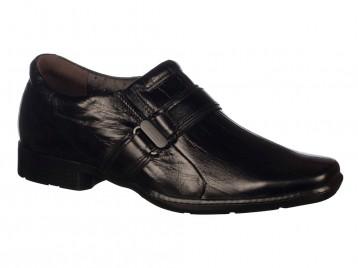 Imagem - Sapato Pegada