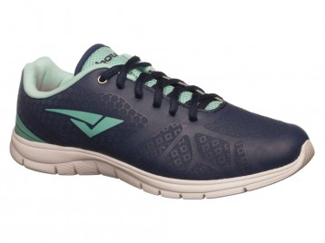 Tenis Bouts Running