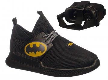 Imagem - Tenis Grendene Running Batman