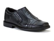 Sapato Le Sportiff