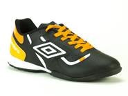 Chuteira Umbro Indoor / Futsal