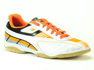 Chuteira Dray Indoor / Futsal