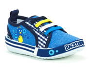 Tenis Backyardigans