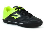 Chuteira Topper Indoor / Futsal