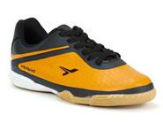 Chuteira Tronic Indoor / Futsal