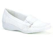 Linha Branca Firezzi Sapato