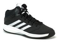 Tenis Adidas Hi