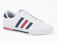 Tenis Adidas Skate
