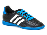 Chuteira Adidas Indoor / Futsal