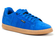 Tenis Freeday Skate Azul/Royal LOGO 19927