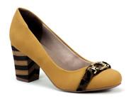 Sapato Dmoon