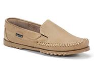 Sapato San Martin Mocassim