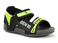 Sandalia Grendene Ben 10