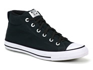 Tenis Converse All Star Hi