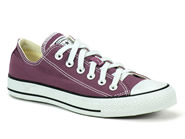 Tenis Converse All Star