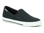 Tenis Converse All Star  Preto SKIDGRIP CR00010001