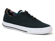 Tenis Converse All Star Skate