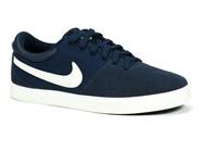 Tenis Nike Skate Marinho RABONA LR 641747