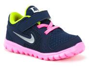 Tenis Nike Running Baby